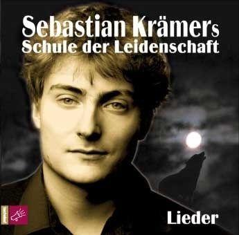 Sebastian Krämers Schule der Leidenschaft